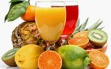 juices for wrinkles